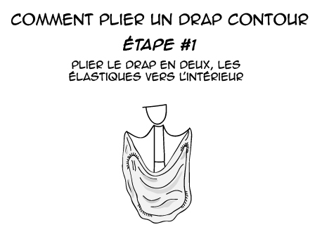 [Image: CONTOUR_01.jpg]