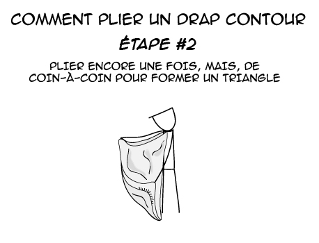 [Image: CONTOUR_02.jpg]