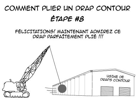 [Image: CONTOUR_08.jpg]